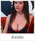Asiats